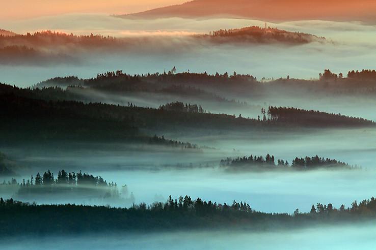 Spišské hmly
