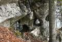 Ešte raz Ondrášovské skalky