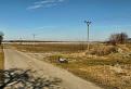 Nerealizovaná malokarpatská železnica / 1.2857