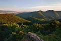 Chocholnianska dolina