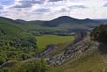Jelenia Hora