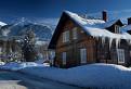 Zima na Podspádoch 2
