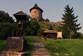Šomoška a Somoskő / 1.0455
