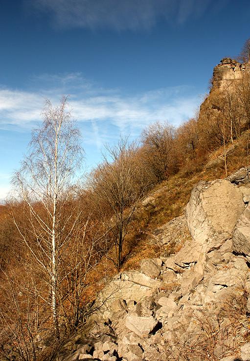 novembrový Vtáčnik