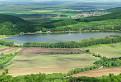 Vodná nádrž Buková