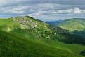 Suchý vrch a