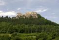 hrad Lietava