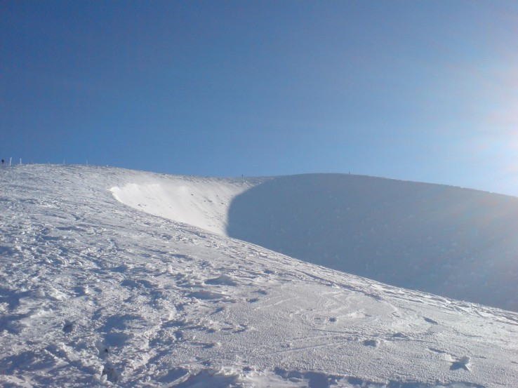 Sopka na Slovensku??