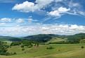 Nad Banskou Štiavnicou / 1.0952