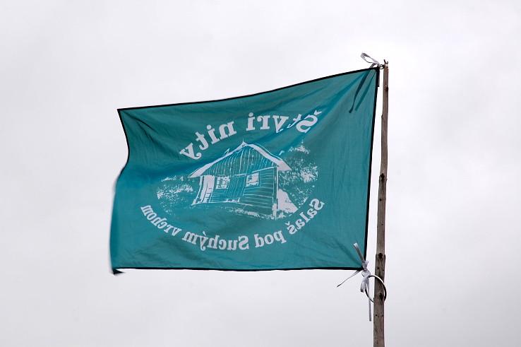 mám rada vlajky
