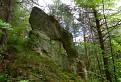 Čierňanské skalné okno