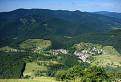 Sever Nitrických vrchov