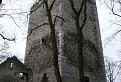 Na hrade Pottenburg