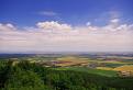 Výhľad z Havranej skaly