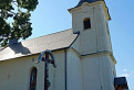 Chrám sv. Demetera v Poráči