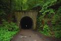 kým prejdem cez tunel