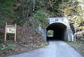 Kelemenov tunel