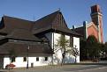 Kežmarské kostoly