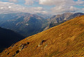 Na Kasprovom vrchu