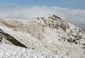Suchý vrch