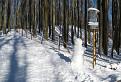 Snehulák / 1.0588