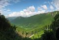 Sedlo Predná hora / 1.0476