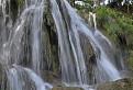 Vodopadik