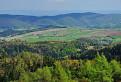 Sásky vrch