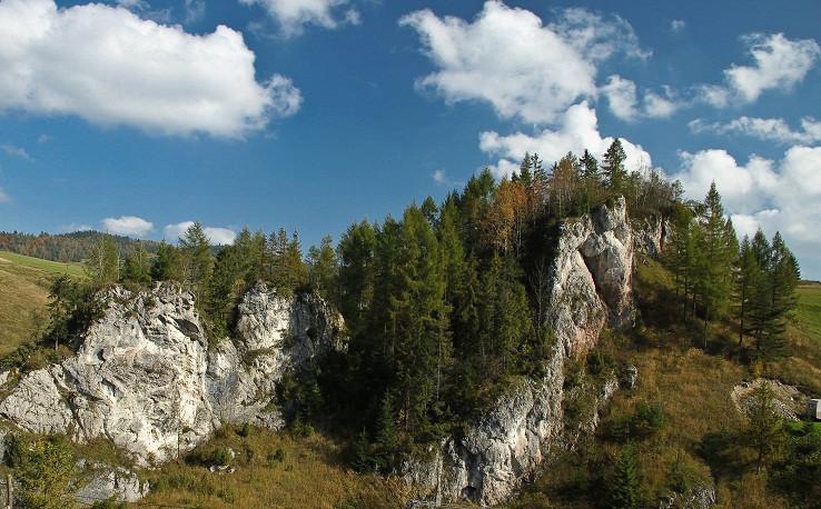 Zajacova skala