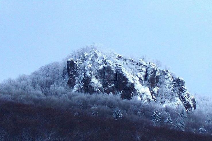 Žarnov (839)