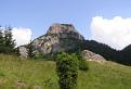 Malý Rozsutec 1344 m