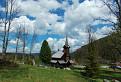 V Tatranskej Javorine