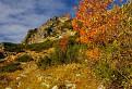 Jeseň v horách II