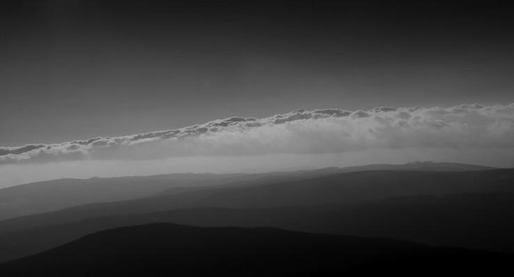 More oblakov