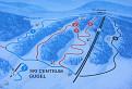 Google.Ski