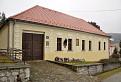 Rodný dom M.R.Štefánika v Košariskách / 0.0000