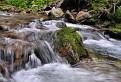 Kamenistý potok