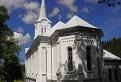 Kostol v Riečnici