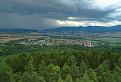 Nad Bojnicami / 1.0714