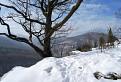 Na vrchole Hrádku