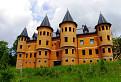 Novodobý palác