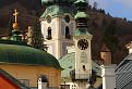 Krásna Štiavnica