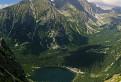 Mengusovská dolin