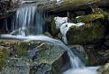 Rovnianský potok