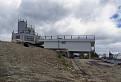 Monte Mory