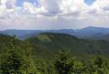 Okrúhly vrch