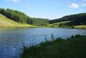Čierňanský rybník