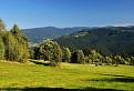Klokočovská dolina