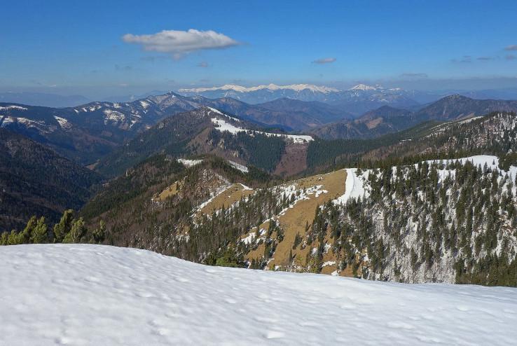 Skalná Alpa