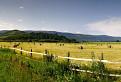 Maďarský vidiek